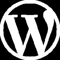 Jestocke.com Wordpress